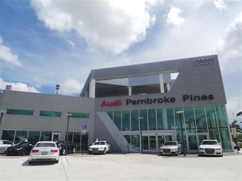 audi pembroke pines car dealership in pembroke pines fl 33331 kelley blue book