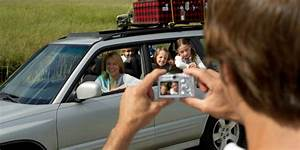 Tackle Family Road Trips the Right Way | HuffPost