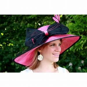 Chapeau Anglais Femme Mariage : chapeau mariage ceremonie sisal plume noeuds vert rose ivoire blanc noir bleu rouge marron ~ Maxctalentgroup.com Avis de Voitures