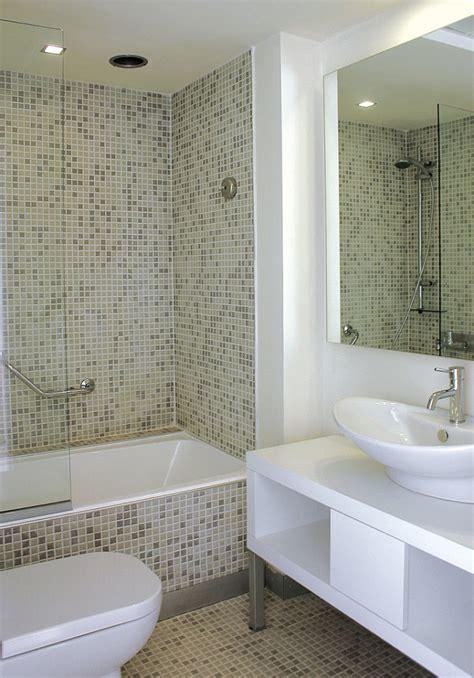 Elegant Small Size Bathroom Design Ideas 59 On Home