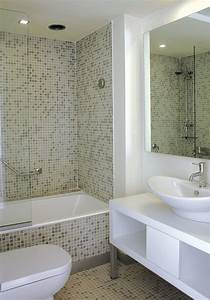 Small, Bathroom, Space, Ideas, U2013, Homesfeed