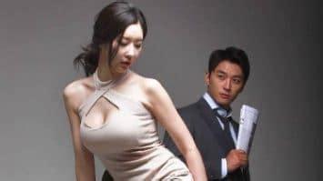 .full xxnamexx mean in amerika xxnamexx mean in korea terbaru 2020 sub indo. Xxnamexx Mean In Indo : Nonton Bokep Japan - Pantaufilm : Untuk pengguna ponselpintar yang ...