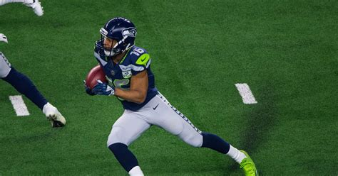 seahawks news   good  tyler lockett