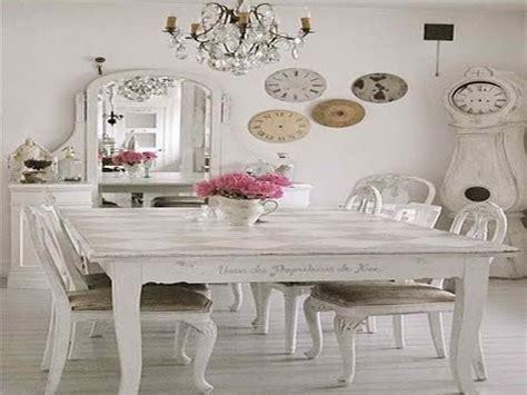 not shabby translation shabby chic furniture shabby chic furniture tallahassee youtube