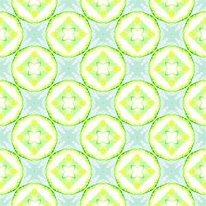 Clipart - Background pattern 142 (colour 4)
