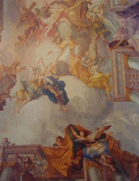 ai piedi della croce testo cicli agostiniani schwabisch gmund