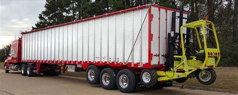 commercial truck trailer sales jacksonville fl