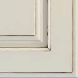 chantille espresso glazed cabinet finish  maple decora