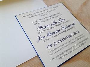 Wedding invitation wording wedding invitation wording for Wedding invitations wording in afrikaans