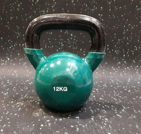 kettlebell kg fitnesshop