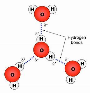 What kind of bond is created by a weak electrical ...