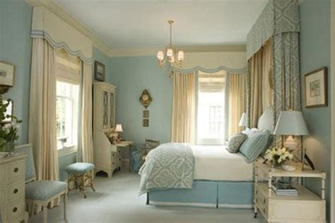 Bedroom Design 2015 Pakistan by Small House Decoration Pakistan Urdu Bedroom Tips Ideas
