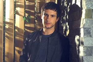 7 things to know about imposters39 rob heaps the daily dish With rob heaps