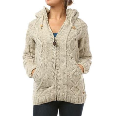 sweaters com 39 s sweaters 39 s wool sweaters 39 s ski