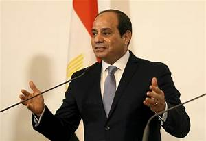 Amnesty says Egypt detained 113 in 2018 for their views ...