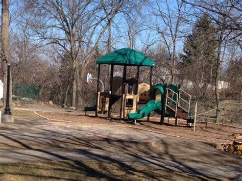 troy kindercare daycare preschool amp early 704 | FullSizeRender
