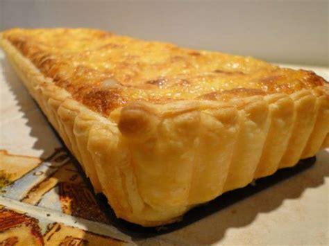 recettes de tarte sal 233 es 24