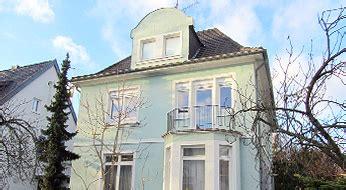 Haus Mieten Bonn Pützchen by Willkommen Bei Stockhausen Immobilien Stockhausen Immobilien
