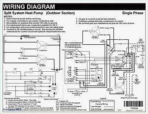 Nordyne Wiring Diagram Electric Furnace Collection