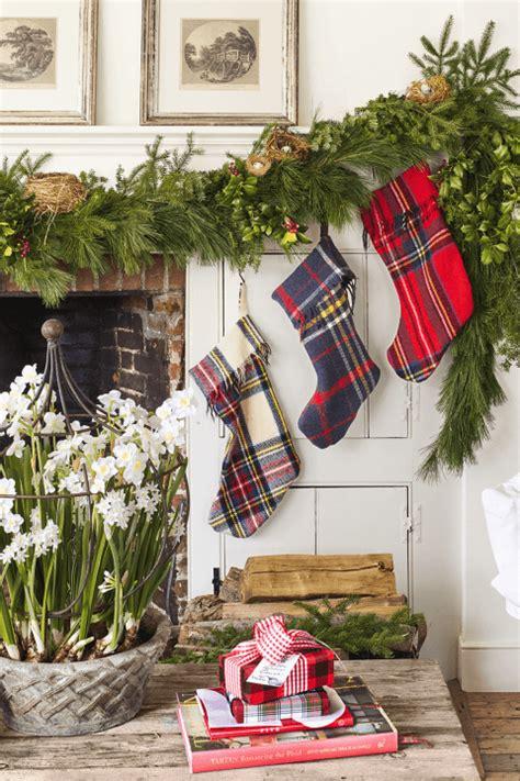 Diese Diy Weihnachtsdeko Ideen Werden Deine Wohnung Verzaubern