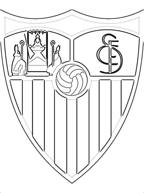 Psv Logo Kleurplaat by Psv Kleurplaat Logo Kleurplaat Psv Eindhoven Kioen 2014