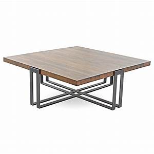 charleston forge 6016 watson 54 inch square cocktail table With 54 inch square coffee table