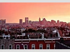 What to Do in Baltimore ApartmentGuidecom