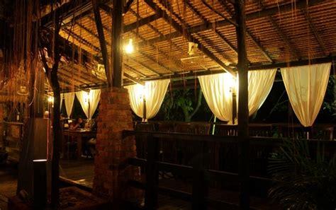 restoran subak bukit lanjan malaysia  fair
