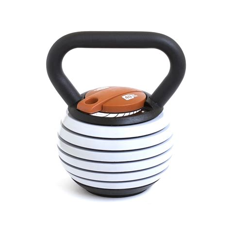 kettlebell adjustable kettlebells lb kings weight variable lbs stencil shipping lower canada