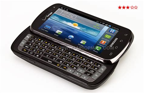 keyboard smartphones the best smartphones with physical keyboards slider phones