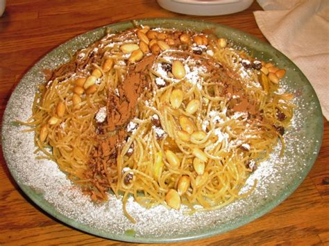 cuisine marocaine seffa la seffa plat de mariage au maroc