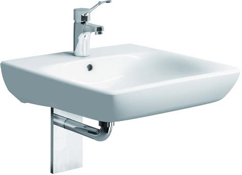 waschtisch keramag renova nr 1 keramag renova nr 1 comfort waschtisch 650 x 550mm mit hahnloch mit 220 berlauf wei 223 alpin