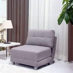 Bequeme Sessel Für Alte Menschen : schlafsofas und schlafsessel sparen platz im wohnraum ~ Bigdaddyawards.com Haus und Dekorationen
