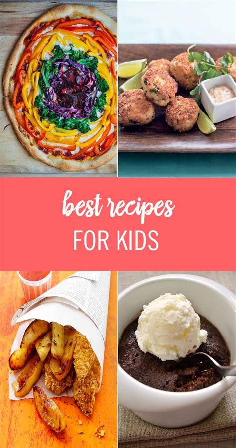 cooking  kids   recipes  kids  picky eaters