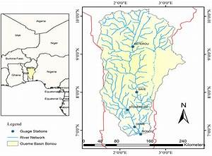 Hydrology | Free Full-Text | Non-Stationary Flood ...