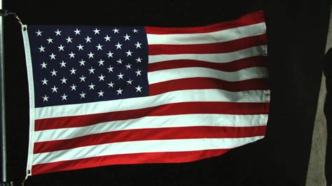 Animated American Flag Wallpaper - united states flag background 183