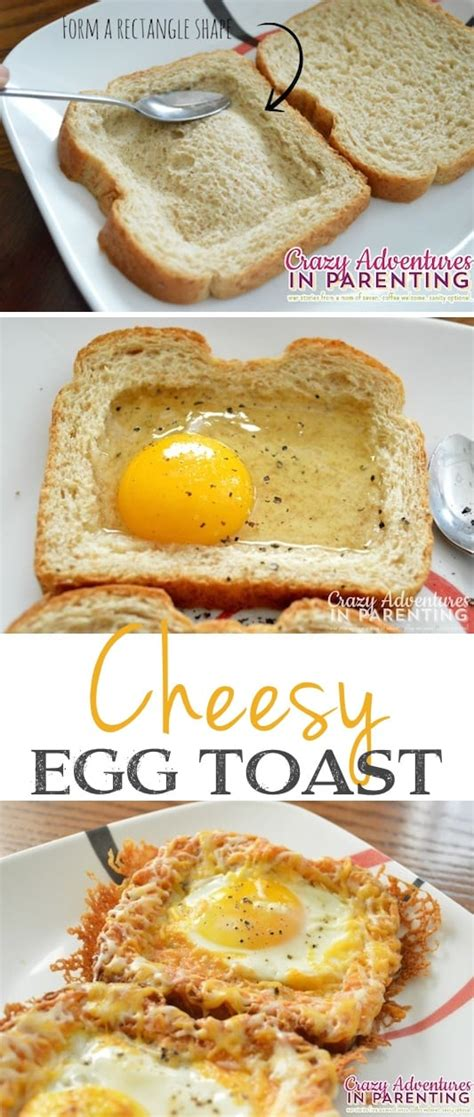 30 super fun breakfast ideas worth waking up for easy recipes for kids adults