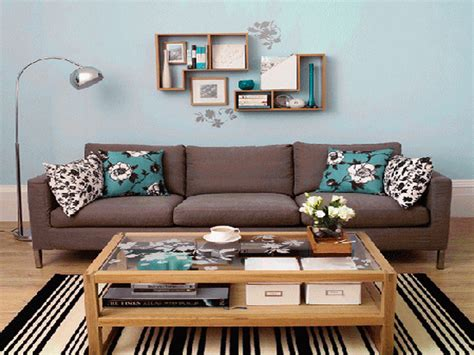 how to decorate your livingroom bloombety decorating ideas for living room walls ideas