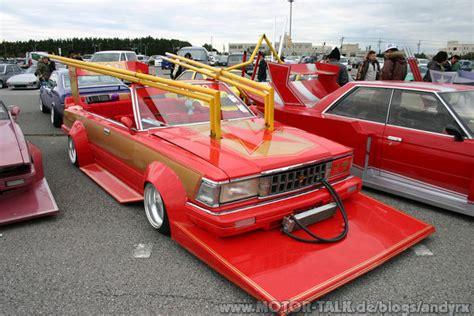 Wenn Man Nach ''ugly Cars'' (hässliche Autos) Googelt