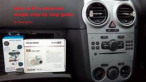 Vauxhall Astra Fuse Box Cigarette Lighter