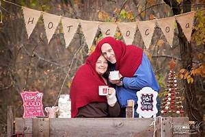 Pin by Tammy Clark Photography on Hot Cocoa Photography Setups | Baby hats, Winter hats, Hats