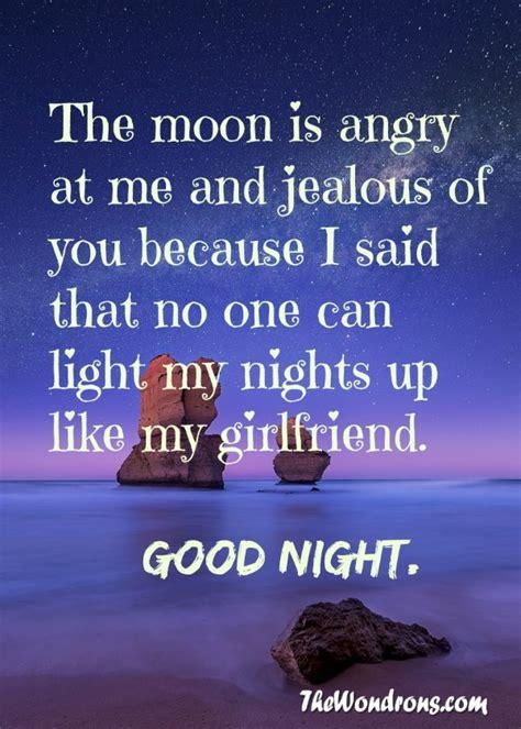 good night quotes   time  wondrous