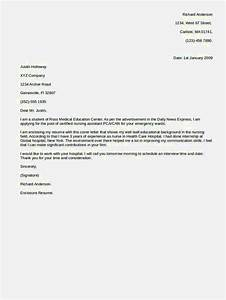 Cover letter for any job resume template cover letter for Open cover letter for employment