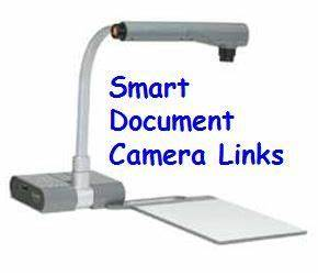 17 best images about classroom technology on pinterest With smartboard document camera