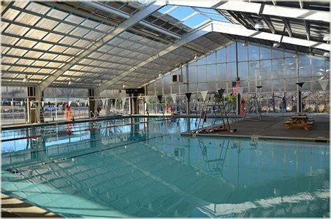 Aquatic Center Aquatic Center Rockwall
