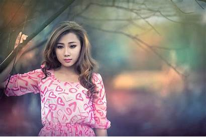 Asian Wallpapers Desktop Background Mobile Oriental Backgrounds