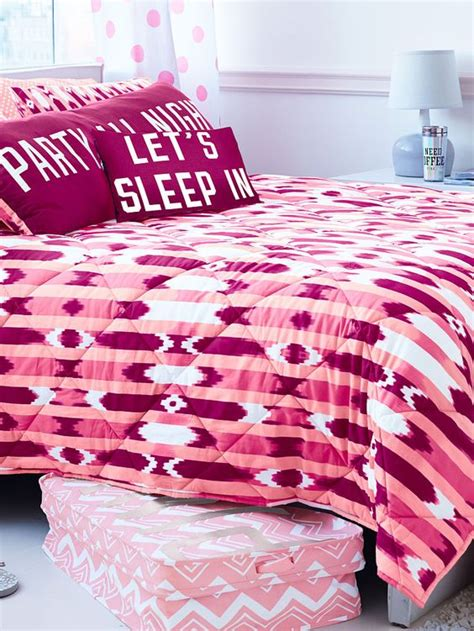 victoria secret victoria and comforter on pinterest
