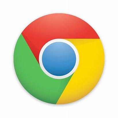 Chrome Log Sign Browser