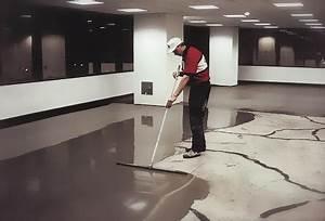 ardex floor leveler los angeles 949 496 3528 orange With self leveling floor resurfacer