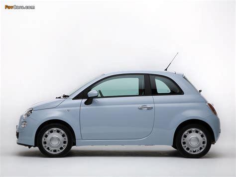 Fiat 500 Pop Specs by Fiat 500 Pop Jp Spec 2008 Pictures 800x600